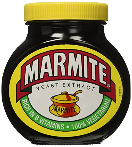 marmite-yeast-extract-500g-2-pack