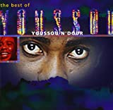 Best Of Youssou N'dour