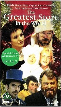 the-greatest-store-in-the-world-vhs-1999