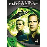 Star Trek - Enterprise: 4