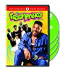 The Fresh Prince of Bel-Air: The Comp...
