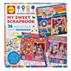 ALEX® My Sweet Scrapbook