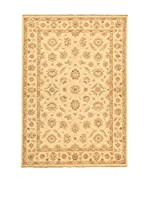 Design Community By Loomier Alfombra Multicolor 239 x 167 cm