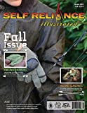 Self Reliance Illustrated Issue 22