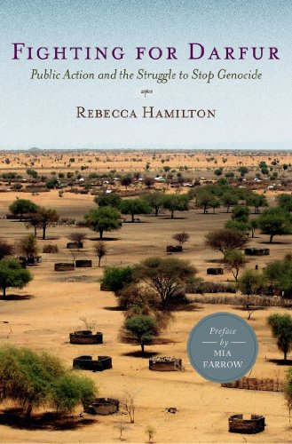 Fighting for Darfur: Public Action and the Struggle to...