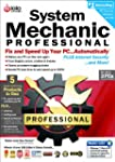 System Mechanic Professional 9, up to...