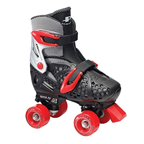 Pacer-XT70-Adjustable-Roller-Skates
