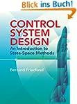 Control System Design: An Introductio...