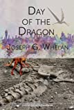 img - for Day of the Dragon book / textbook / text book