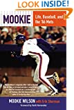 Mookie: Life, Baseball, and the '86 Mets