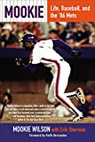 img - for Mookie: Life, Baseball, and the '86 Mets book / textbook / text book