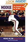Mookie: Life, Baseball, and the �86 Mets