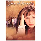JOAN OF ARCADIA:FIRST SEASON