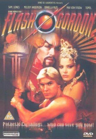 flash-gordon-edizione-regno-unito