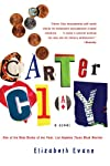 Carter Clay: A Novel