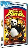 "Afficher ""Kung Fu Panda n° 1"""