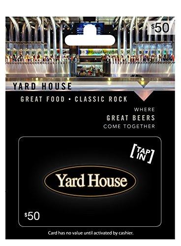 yard-house-50-gift-card