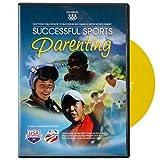 Successful Sport Parenting CD