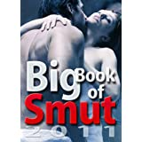 Big Book of Smut ~ Malia Mallory