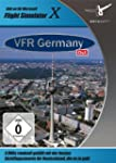 VFR German 4 - Ost