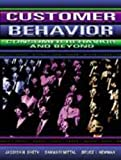 img - for Customer Behaviour: Consumer Behaviour and Beyond by Jagdish N. Sheth (1998-09-05) book / textbook / text book