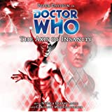 The Axis of Insanity (Doctor Who)