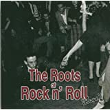 The Roots of Rock 'n' Roll Vol.2