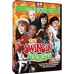 Swingin' Seventies