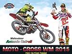 Motocross WM 2016