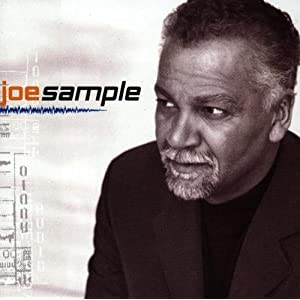 ♪Sample This [Import]Joe Sample | 形式: CD