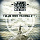 More Signal More Noise [Explicit]