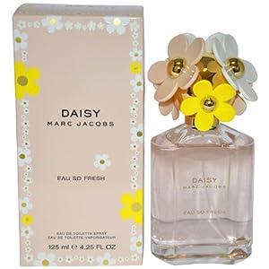 marc jacobs daisy eau so fresh eau de. Black Bedroom Furniture Sets. Home Design Ideas