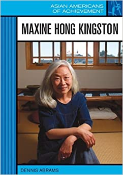 silence maxine hong kingston Maxine hong kingston: title commentarythe woman warriorthe woman warriorlinda hunt (essay date fall 1985)source: hunt, linda 'i could not figure out what was my.