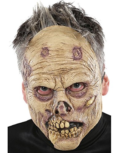 Rancid-Zombie-Adult-Mask