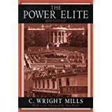 The Power Elite ~ C. Wright Mills