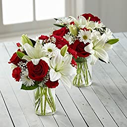 Floral Ideas - Eshopclub - Anniversary Flowers - Wedding Flowers Bouquets - Birthday Flowers - Send Flowers