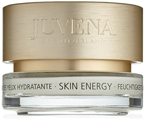 Juvena umidità Skin Energy eye cream 15 ml