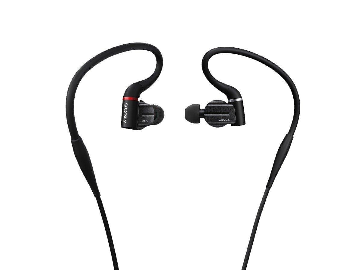SONY XBA-Z5 Balanced Armature In-Ear Headphones 800 wires soft silver occ alloy teflon aft earphone cable for 2 5mm trrs sony xba h2 xba h3 xba z5 xba a3 xba a2 ln005465