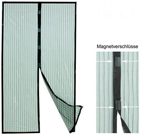 balkont r vorhang preisvergleiche erfahrungsberichte. Black Bedroom Furniture Sets. Home Design Ideas