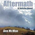 Aftermath | Ann McMan