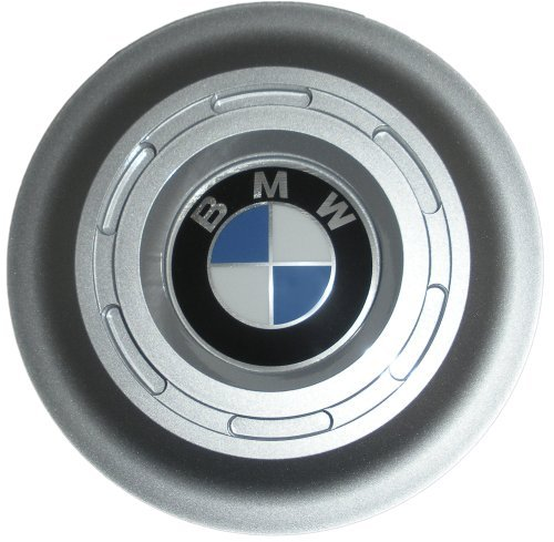 BMW Genuine OEM Wheel Center Cap E38 740i 740iL 750iL Style 4 (BMW)