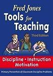 Fred Jones Tools for Teaching 3rd Edi...