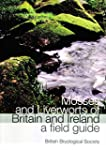Mosses and Liverworts of Britain and...