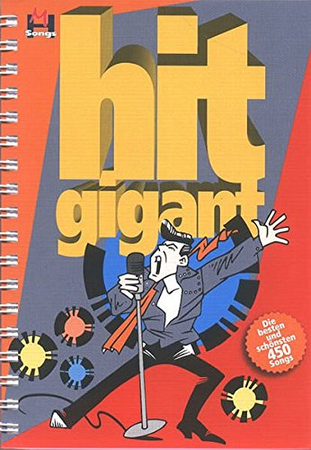 hit-gigant