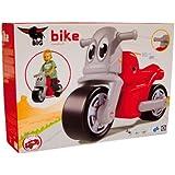 BIG 56325 - Bike, Motorrad