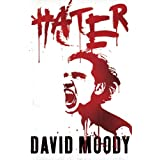 Haterby David Moody