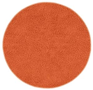 Image Result For Foot Round Rug