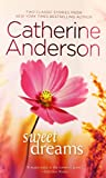 Sweet Dreams: Reasonable DoubtWithout a Trace (Hqn) (0373778007) by Anderson, Catherine