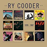 (^^♪ ライ・クーダー ギター抱えて世界を巡り、音楽探求 孤高のスライド・ギタリスト
