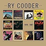 Albums 1970-87